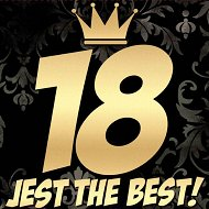 Magnes - 18 jest the best!
