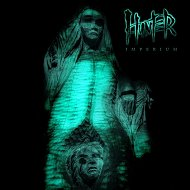 CD HUNTER - Imperium