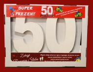 50 Złote Gody